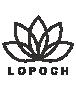 Lopoch Logo